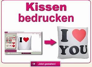 Kissen Selbst Bedrucken : kissen bedrucken in n rnberg bei f rth n he erlangen ~ A.2002-acura-tl-radio.info Haus und Dekorationen