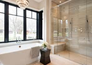 Adding A Shower To A Bathtub transitional design what it is and how to pull it off