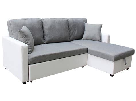 canapé d angle pour petit salon petit salon d angle royal sofa idée de canapé et