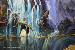 Langkawi Art in Paradise 3D Museum - Langkawi Online ...