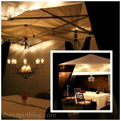 simple   turn  ez    party cabana   spot