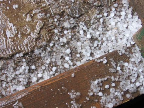 hail  stock     stock