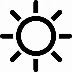 Low voltage lighting symbol free download wiring
