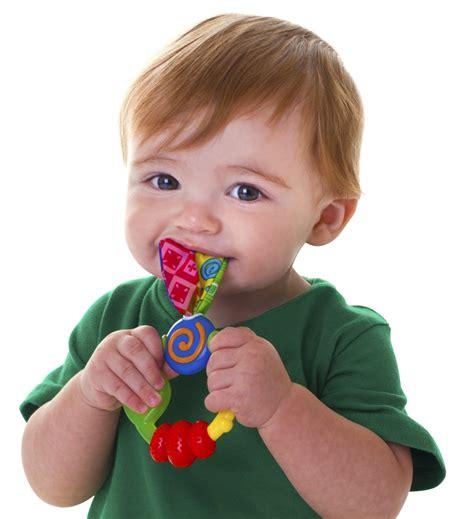 Best Teething Toys New Kids Center