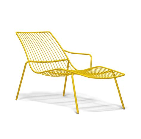 lafuma chaise longue chaise longue lafuma solde conceptions de maison