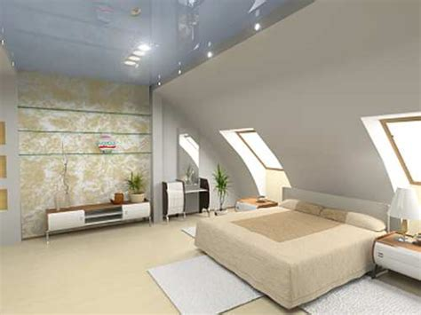 bedroom interior design computer generated image casa e mobili agos ducato modern bedroom interior design Modern