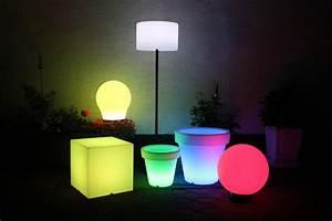 Stehlampe Mit Fernbedienung : led farbwechsel lampe led farbwechsel die neueste innovation der leuchtkugel mit farbwechsel ~ Whattoseeinmadrid.com Haus und Dekorationen