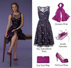 classy dress for wedding guest With sophisticated dresses for wedding guests