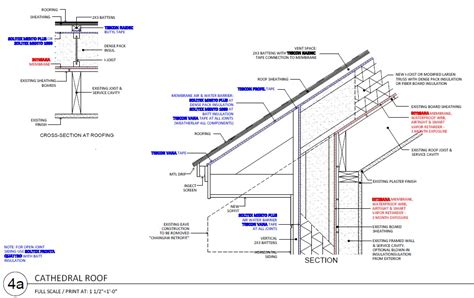 tji floor joist details tji roof tji roof side view