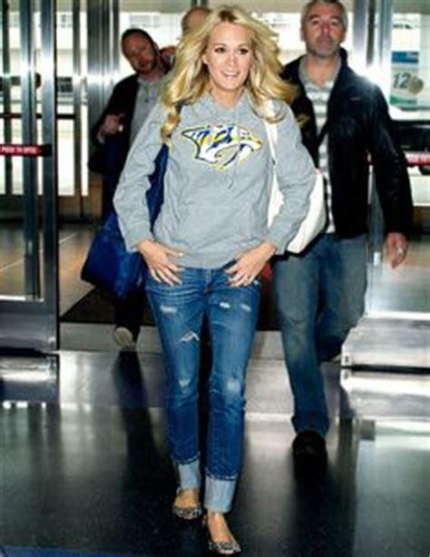 Carrie on Pinterest   Carrie Underwood Miranda Lambert and Kellie Pickler