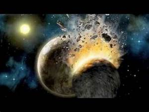 T. Plezya - Planets Collide (produced by Shawneci) - YouTube