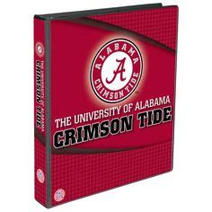 88820 Bama Fever Coupon Code 1000 images about crimson tide fan favs on
