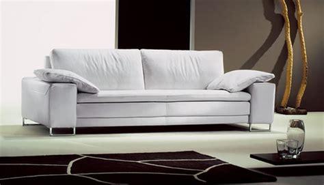 canapé haut de gamme canapé en cuir haut de gamme photo 7 10 pour les