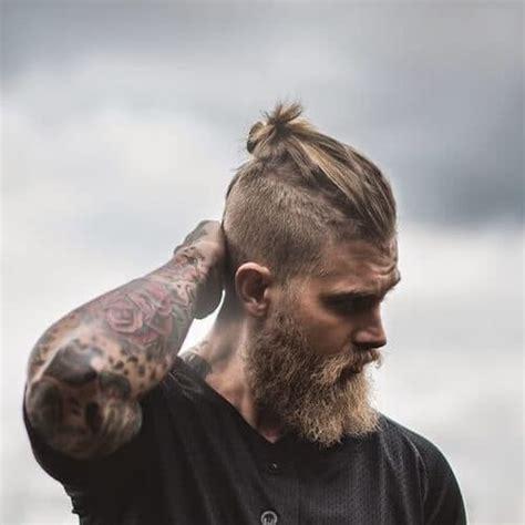 high  tight haircut ideas    attitude