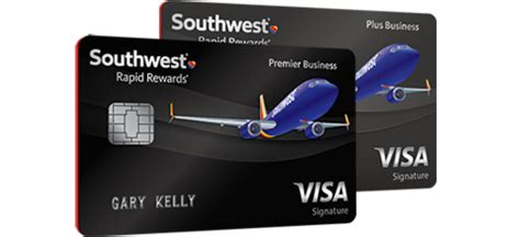 Check spelling or type a new query. www.Chase.com | Apply for Chase Southwest Card [40,000 ...
