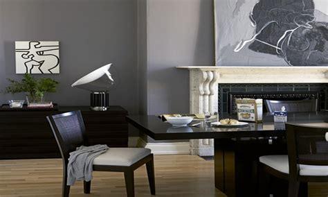 Spell Dining Room Slate Grey Living Room Gray Paint