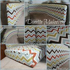 images  camper cushion ideas  pinterest michael miller fabric campers