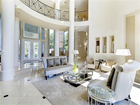decorating styles for home interiors update dallas a central hub for market and estate