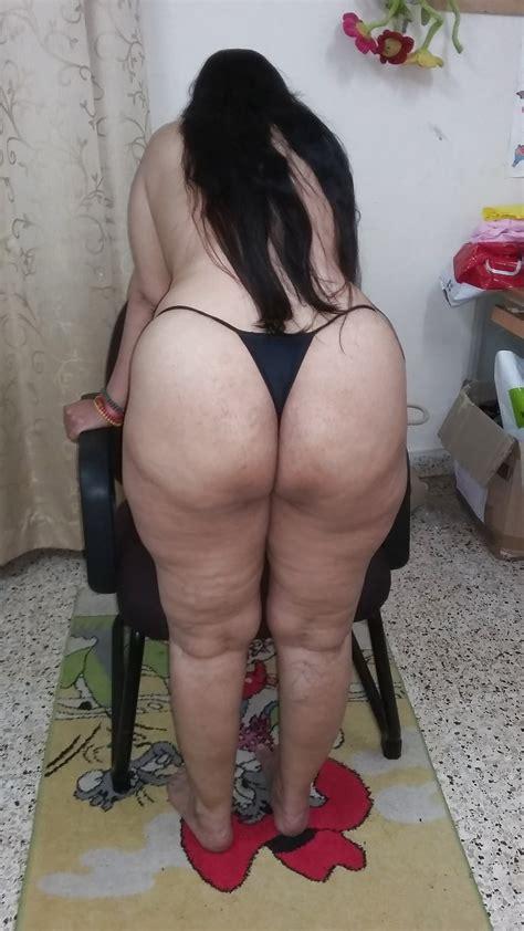 Big Ass Mature Indian Aunty 2 20 Pics Xhamster