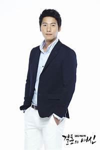twenty2 blog: Kim Ji Hoon, Nam Sang Mi, and Lee Sang Woo's ...