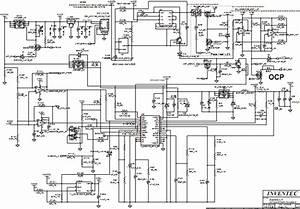 Hp Compaq 2210b Schematic Diagram  U2013 Laptop Schematic
