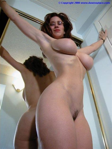 What Is The Woman S Name Dawn Allison 856958