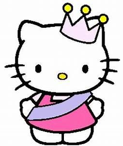 Hello Kitty Crown by slitkitten on DeviantArt