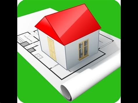 home design  app full version  update  review