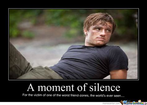 Moment Of Silence Meme - a moment of silence by trollicide66 meme center