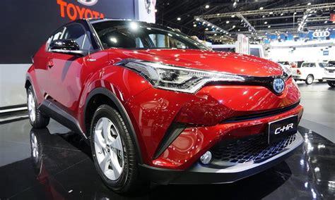 10 อันดับยี่ห้อรถยนต์ขายดีที่สุดประจำเดือนมกราคม 2561