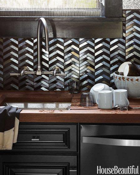 designs for backsplash in kitchen live laugh decorate kitchen backsplash ideas to drool for 8677