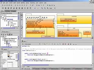 Sde Community Edition For Netbeans Free Download