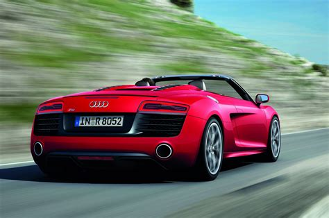 new audi r8 photogallery car gallery sports cars autocar india
