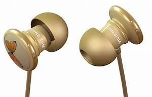 Diagram Sony Headphone 4 Wire Repair  Headphone Dwg File