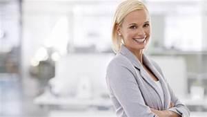 Tipps Bodenbelag Für Büro : bruce darnell styling tipps f r ihr b ro outfit ~ Michelbontemps.com Haus und Dekorationen