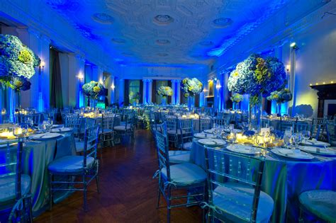 seeing the light reception weddings and wedding