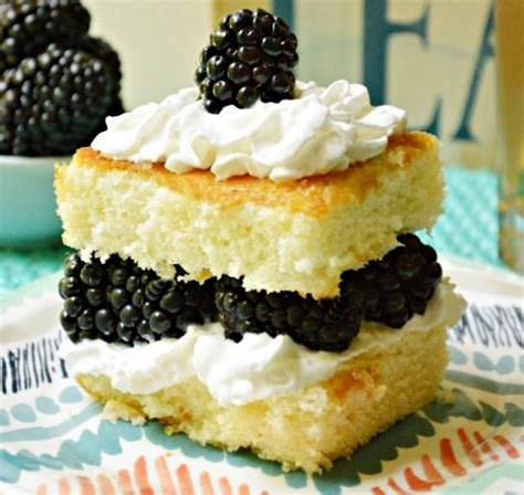 desserts using blackberries top 10 brilliant blackberry dessert recipes
