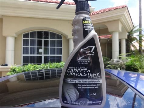 Eagle One Triple Action Carpet And Upholstery Cleaner Review And Test Results On My Honda Carpet Cleaners Ames Ia Remove Dog Vomit Stain From Hiring Woolworths Fargo Nd Best Shampooer Uk Destin Florida Steamvac Dual V Cleaner Snow White Cleaning Wichita Ks
