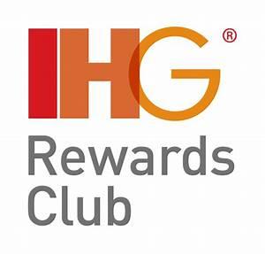 IHG Rewards Club program changes announced