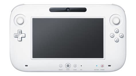 Youll Enjoy This Hd Wii U Third Party Software Video