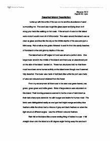 Subjective Descriptive Essay Subjective Descriptive Essay Examples  Oregon State University Application Essay Prompt Maya Angelou Thesis  Statement Professional Essay Editor Services For Masters