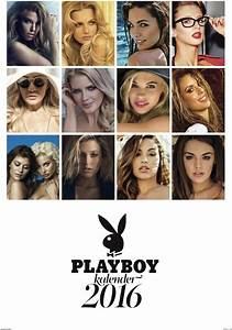 Playboy Kalender 2017 Download : playboy kalender 2015 pdf search results calendar 2015 ~ Lizthompson.info Haus und Dekorationen