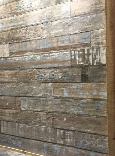 Wall & Floor Coverings Orlando   FLQ Interior Design