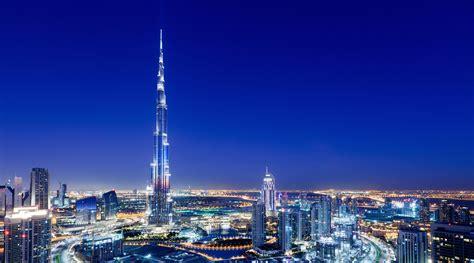 Visit World's Tallest Building Upto