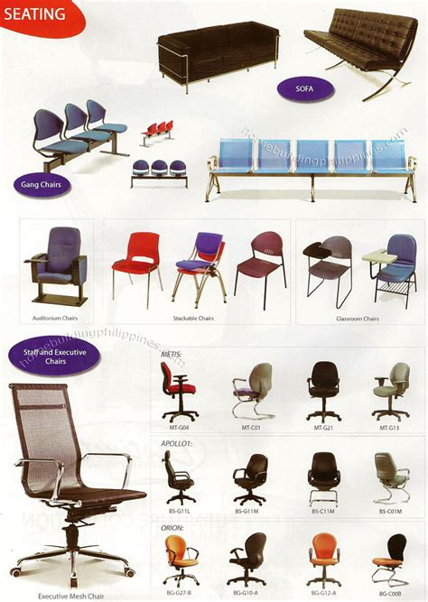 office seating sofa gang chairs auditorium chairs stackable chairs classroom chairs staff