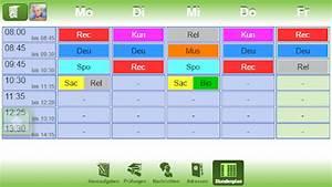 Kräuter App Kostenlos : famanice familienkalender android apps on google play ~ Lizthompson.info Haus und Dekorationen