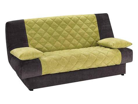 canape cliclac housse canapé clic clac ikea royal sofa idée de canapé