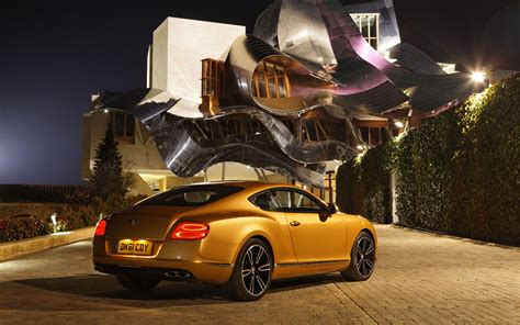gold bentley download gold bentley wallpaper 2560x1600 wallpoper 392365