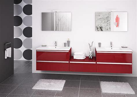 ml cuisines alno welmann mobilier de salle de bain dressing placard nancy gondreville