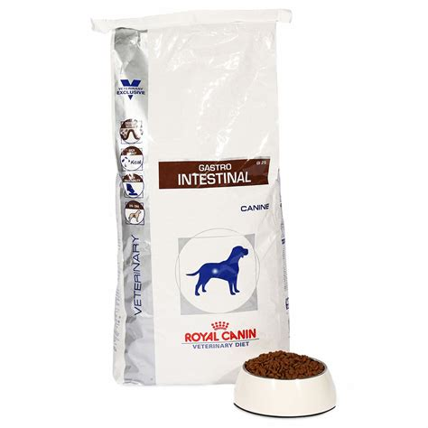royal canin vet diet gastro intestinal gi  kaufen bei
